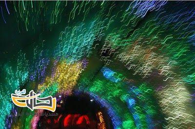 نفق البند السياحي في شانغهاي اجمل صور لنفق شنغهاي الصيني 3167 المسافرون العرب