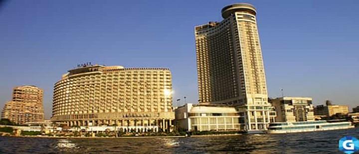 326406 المسافرون العرب أفضل 10 فنادق في مصر