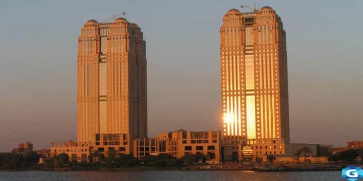 326409 المسافرون العرب أفضل 10 فنادق في مصر