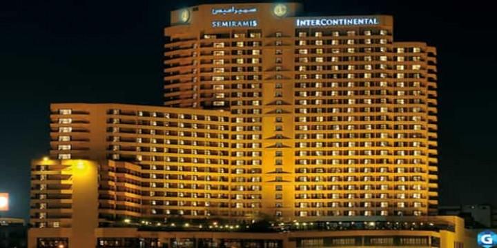 326411 المسافرون العرب أفضل 10 فنادق في مصر
