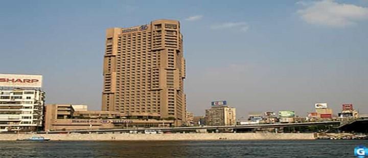 326414 المسافرون العرب أفضل 10 فنادق في مصر
