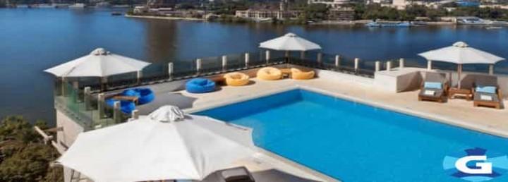 326416 المسافرون العرب أفضل 10 فنادق في مصر