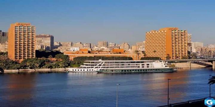 326419 المسافرون العرب أفضل 10 فنادق في مصر