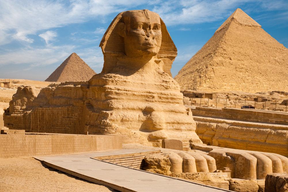القاهرة.jpg