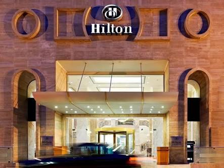 فندق هيلتون الزمالك.jpg