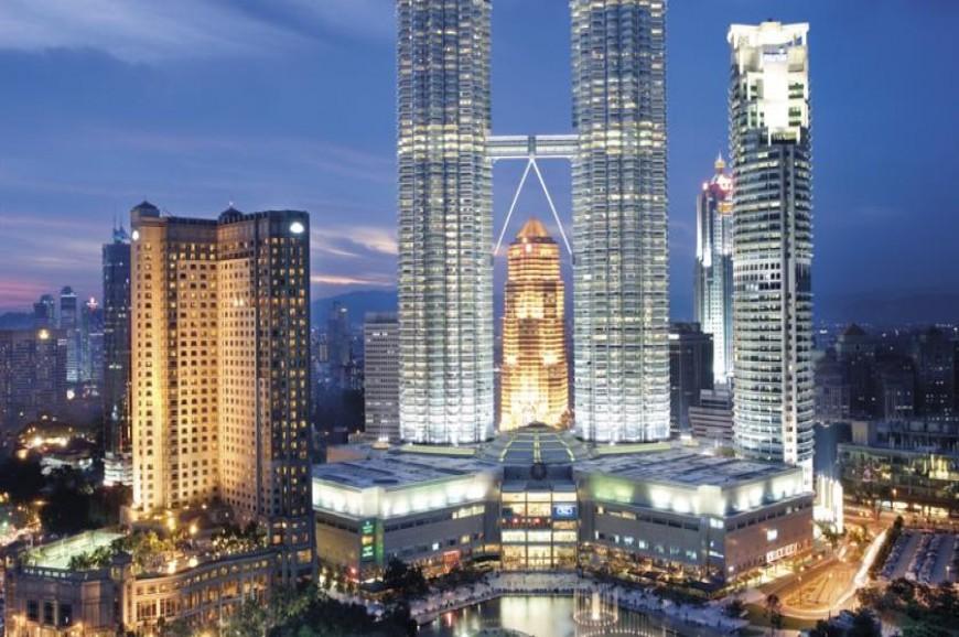 327016 المسافرون العرب الان افضل وارقى فنادق كوالالمبور ماليزيا بين يديك