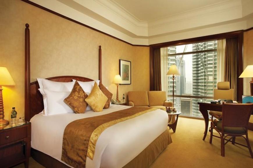 327017 المسافرون العرب الان افضل وارقى فنادق كوالالمبور ماليزيا بين يديك