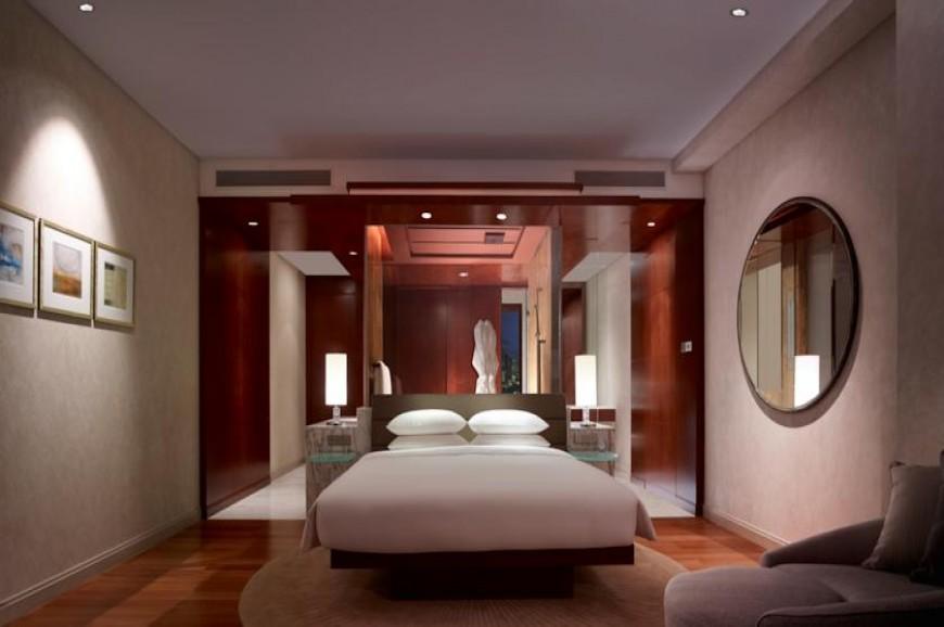 327018 المسافرون العرب الان افضل وارقى فنادق كوالالمبور ماليزيا بين يديك