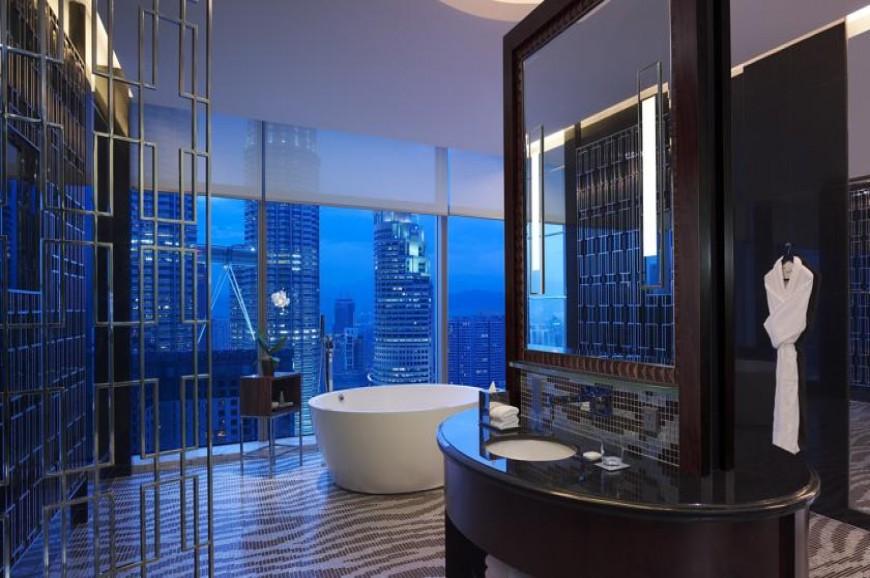327019 المسافرون العرب الان افضل وارقى فنادق كوالالمبور ماليزيا بين يديك