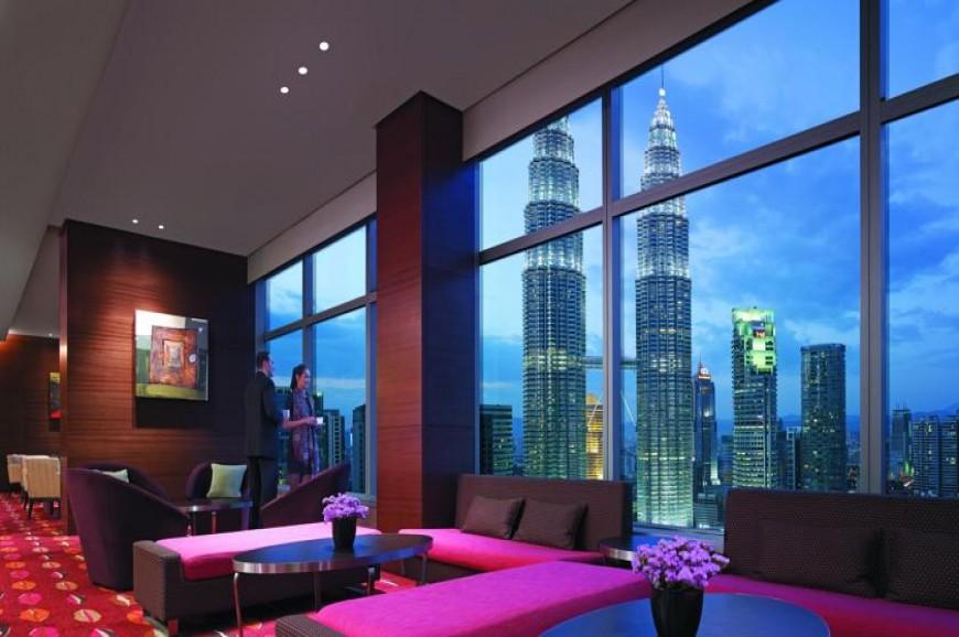 327020 المسافرون العرب الان افضل وارقى فنادق كوالالمبور ماليزيا بين يديك