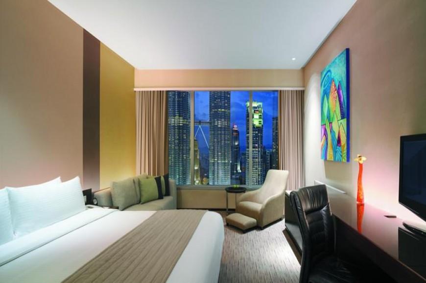 327021 المسافرون العرب الان افضل وارقى فنادق كوالالمبور ماليزيا بين يديك