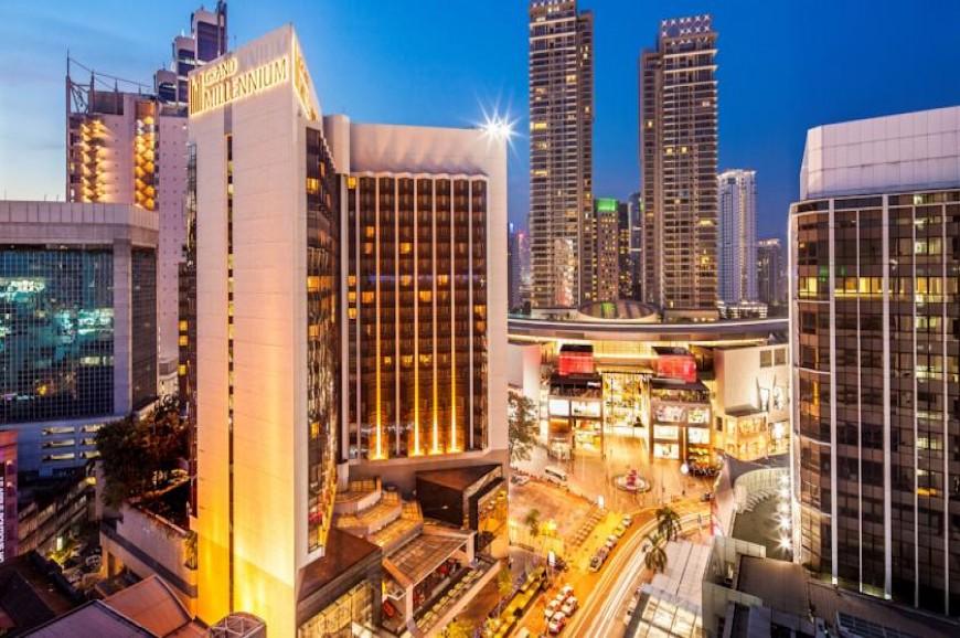 327022 المسافرون العرب الان افضل وارقى فنادق كوالالمبور ماليزيا بين يديك