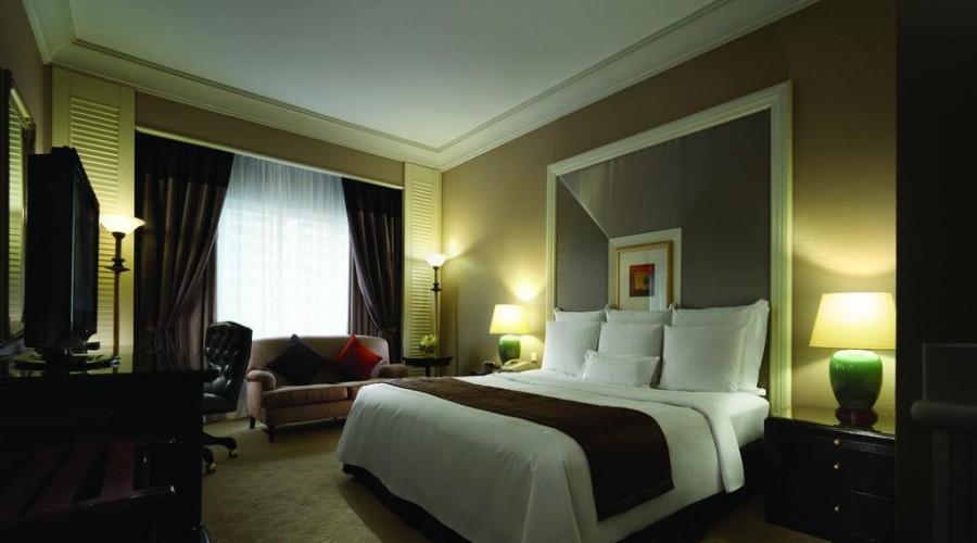 327025 المسافرون العرب الان افضل وارقى فنادق كوالالمبور ماليزيا بين يديك