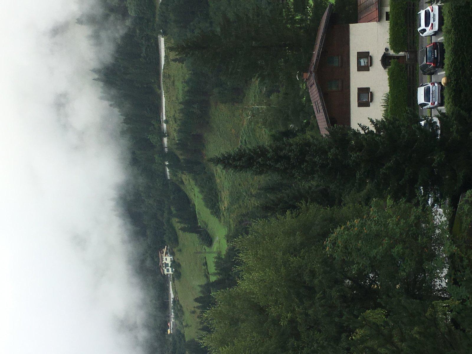 تقرير مصور عن المناطق الريفيه فى النمسا صور 327485 المسافرون العرب