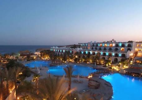 329120 المسافرون العرب ريستا تورز وبراعتها فى اختيار الفنادق بمصر