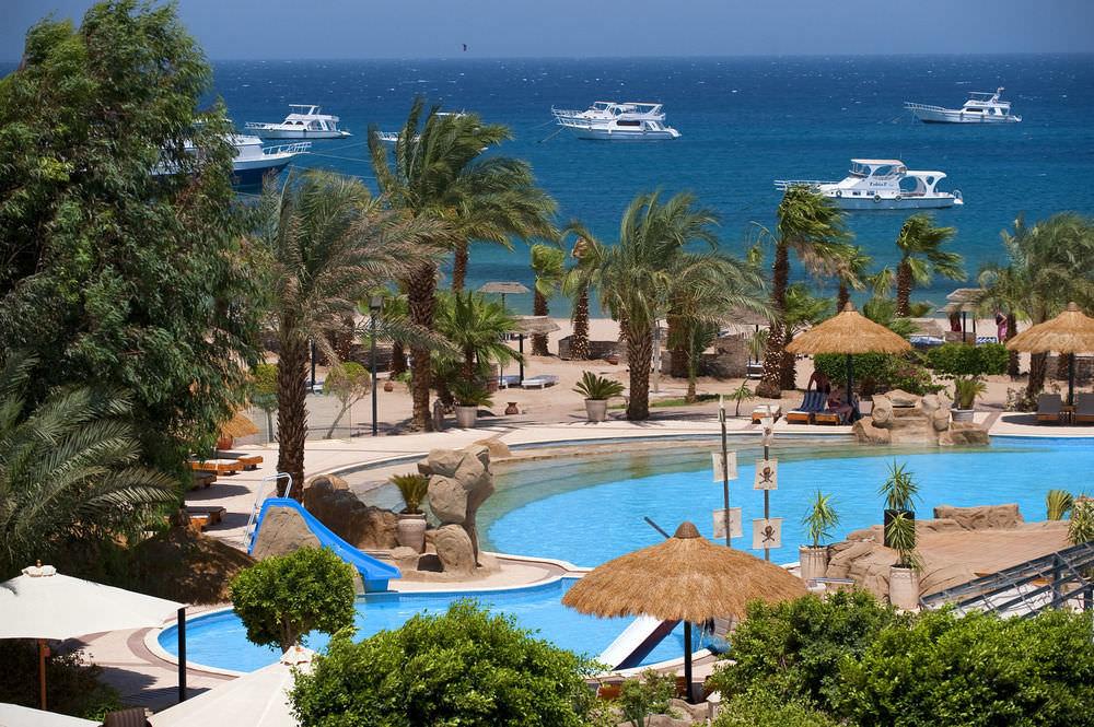 329123 المسافرون العرب ريستا تورز وبراعتها فى اختيار الفنادق بمصر