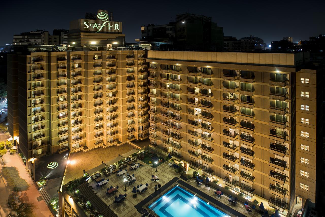 329125 المسافرون العرب ريستا تورز وبراعتها فى اختيار الفنادق بمصر