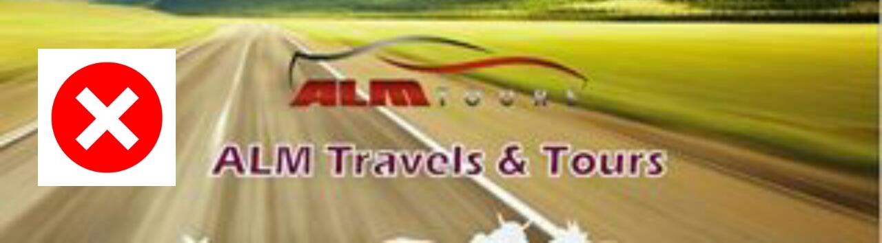 329240 المسافرون العرب احذروا من السائق الخاص بسريلانكا
