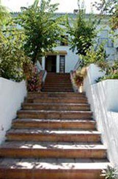 سيتينيل دي لاس بودوغاس الاسباية صور و تفاصيل عن Setenil de las Bodegas-3472