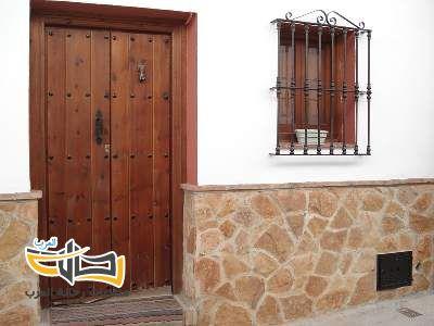 سيتينيل دي لاس بودوغاس الاسباية صور و تفاصيل عن Setenil de las Bodegas-3473