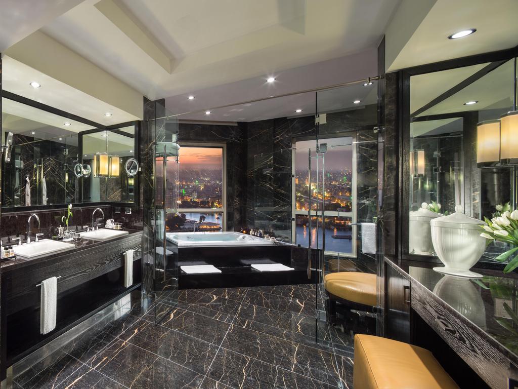 حمامات فيرمنت.jpg