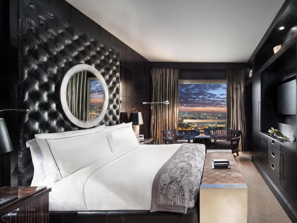 غرف نوم فيرمنت.jpg