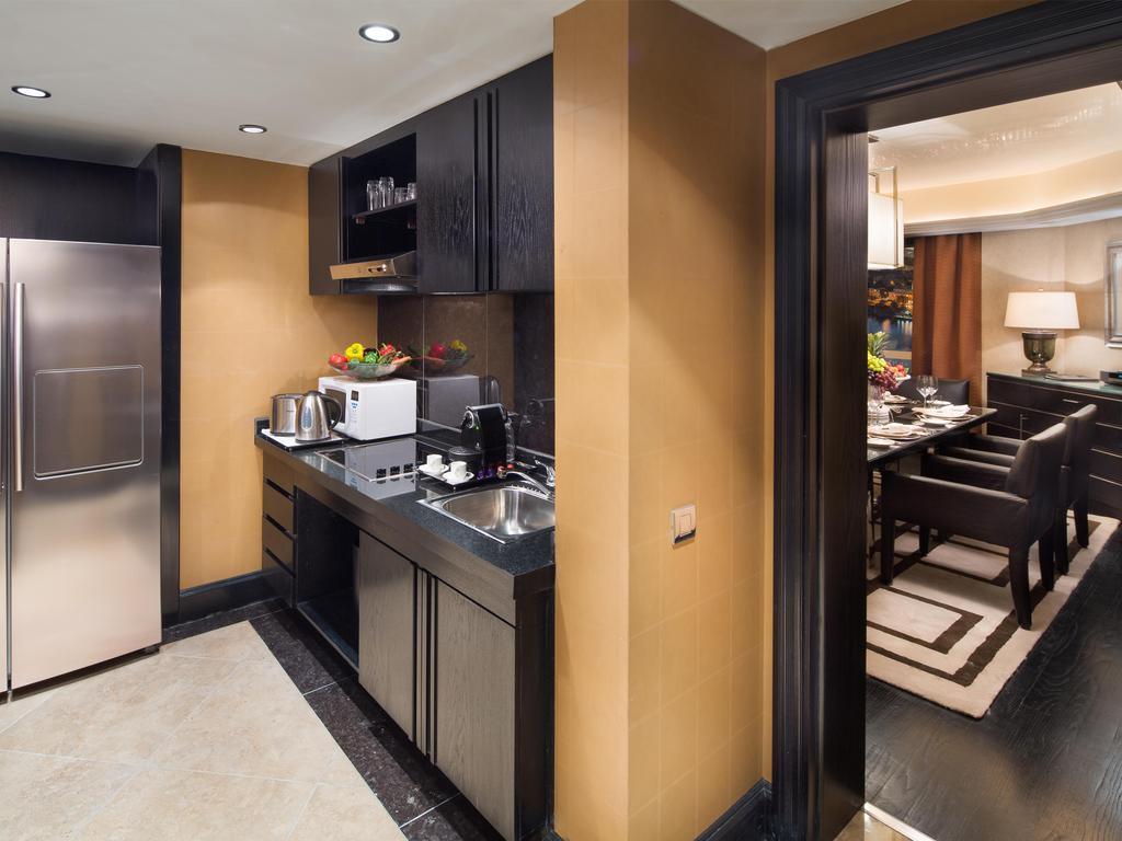 مطبخ فيرمنت.jpg