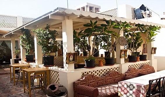 افضل مطاعم دبي الشعبية 378958 المسافرون العرب