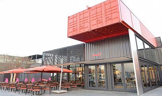 افضل مطاعم دبي الشعبية 378959 المسافرون العرب