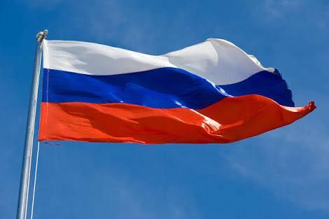 جماعة دلوقتي انا مسافر روسيا كمان كام يوم و... 379529 المسافرون العرب