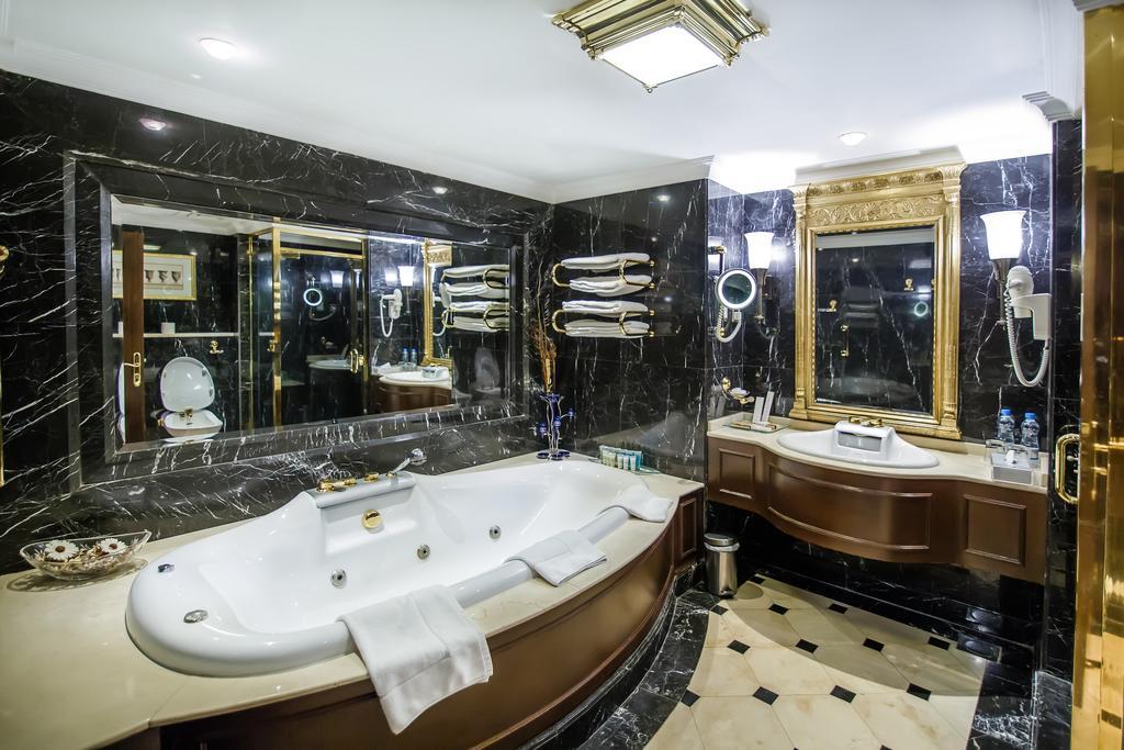 381411 المسافرون العرب أفضل 5 فنادق في دبي تشمل كامل الوجبات مجانا
