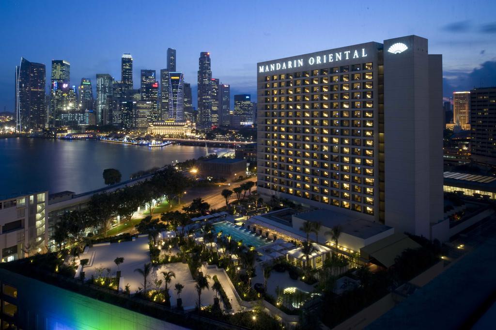أفضل 5 فنادق عائلية في سنغافورة 381433 المسافرون العرب