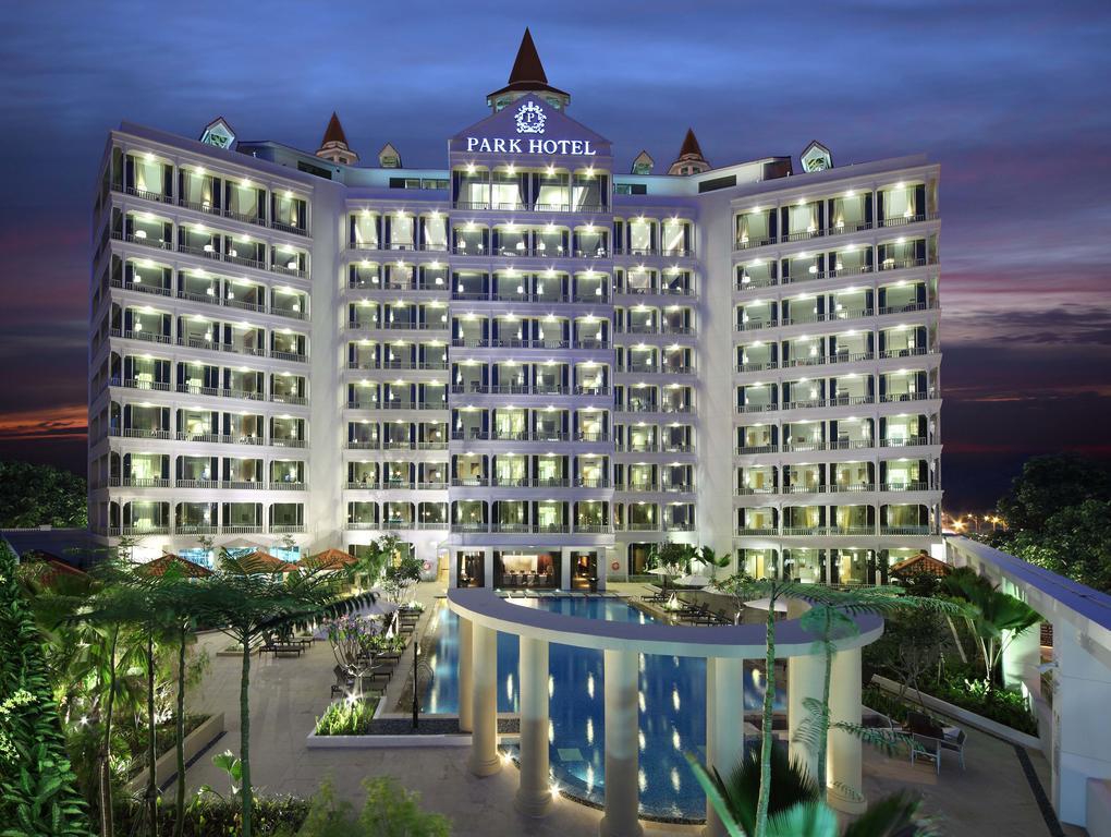 أفضل 5 فنادق عائلية في سنغافورة 381435 المسافرون العرب