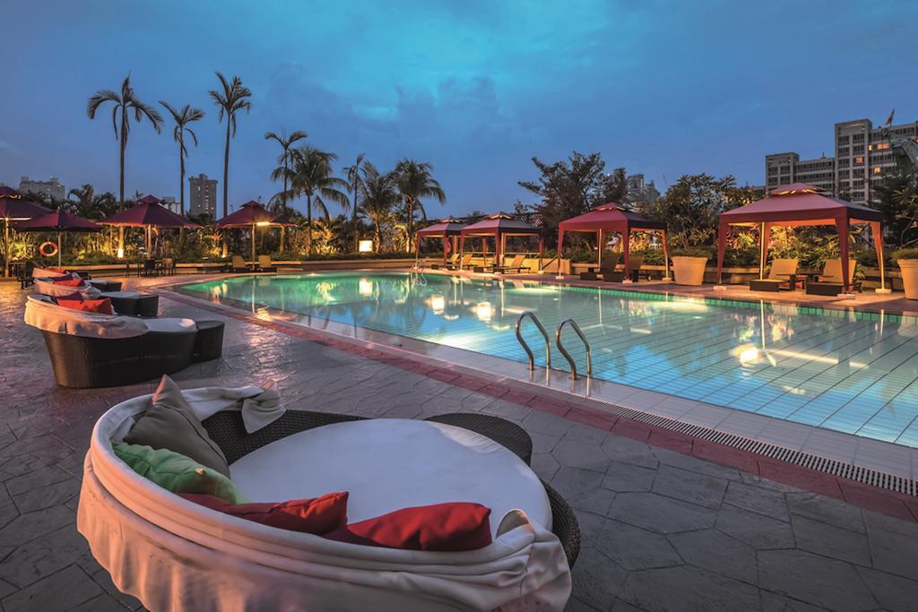 أفضل 5 فنادق عائلية في سنغافورة 381439 المسافرون العرب