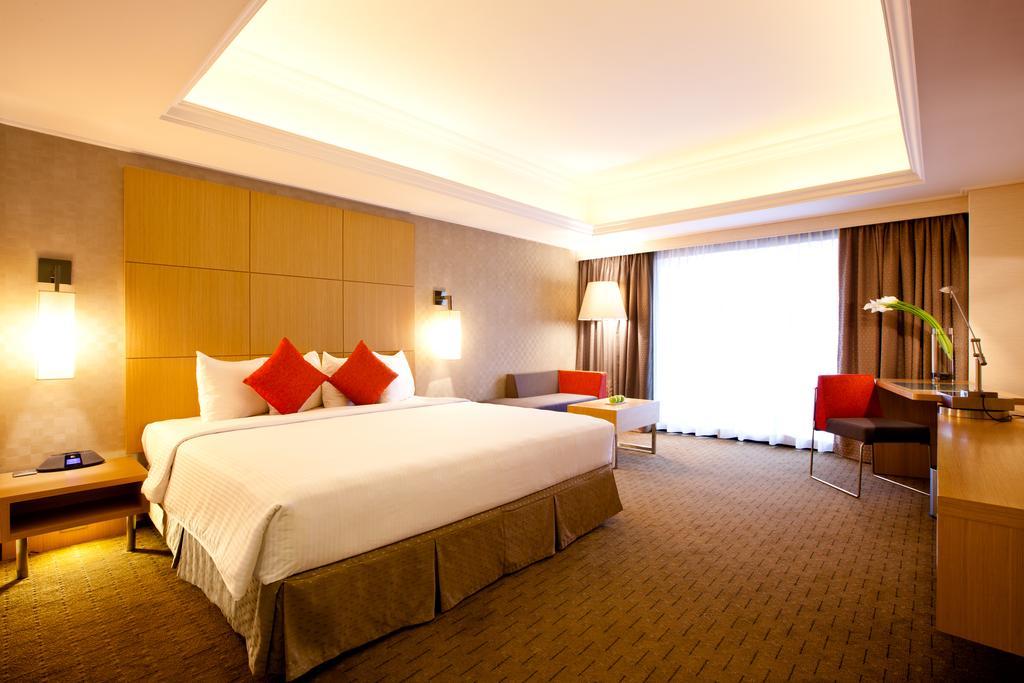أفضل 5 فنادق عائلية في سنغافورة 381440 المسافرون العرب
