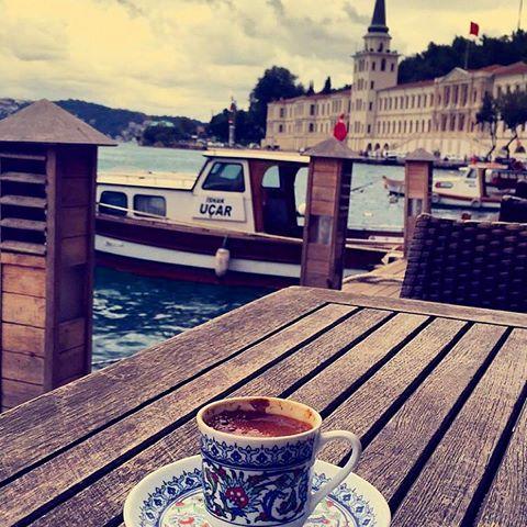 381473 المسافرون العرب ماتدري وين تروح في اسطنبول ؟ تعرف على اجمل 10 اماكن سياحية فيها