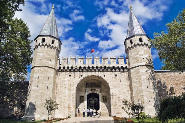 381477 المسافرون العرب ماتدري وين تروح في اسطنبول ؟ تعرف على اجمل 10 اماكن سياحية فيها