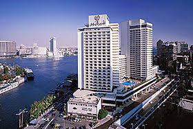 فندق شيراتون القاهره.jpg