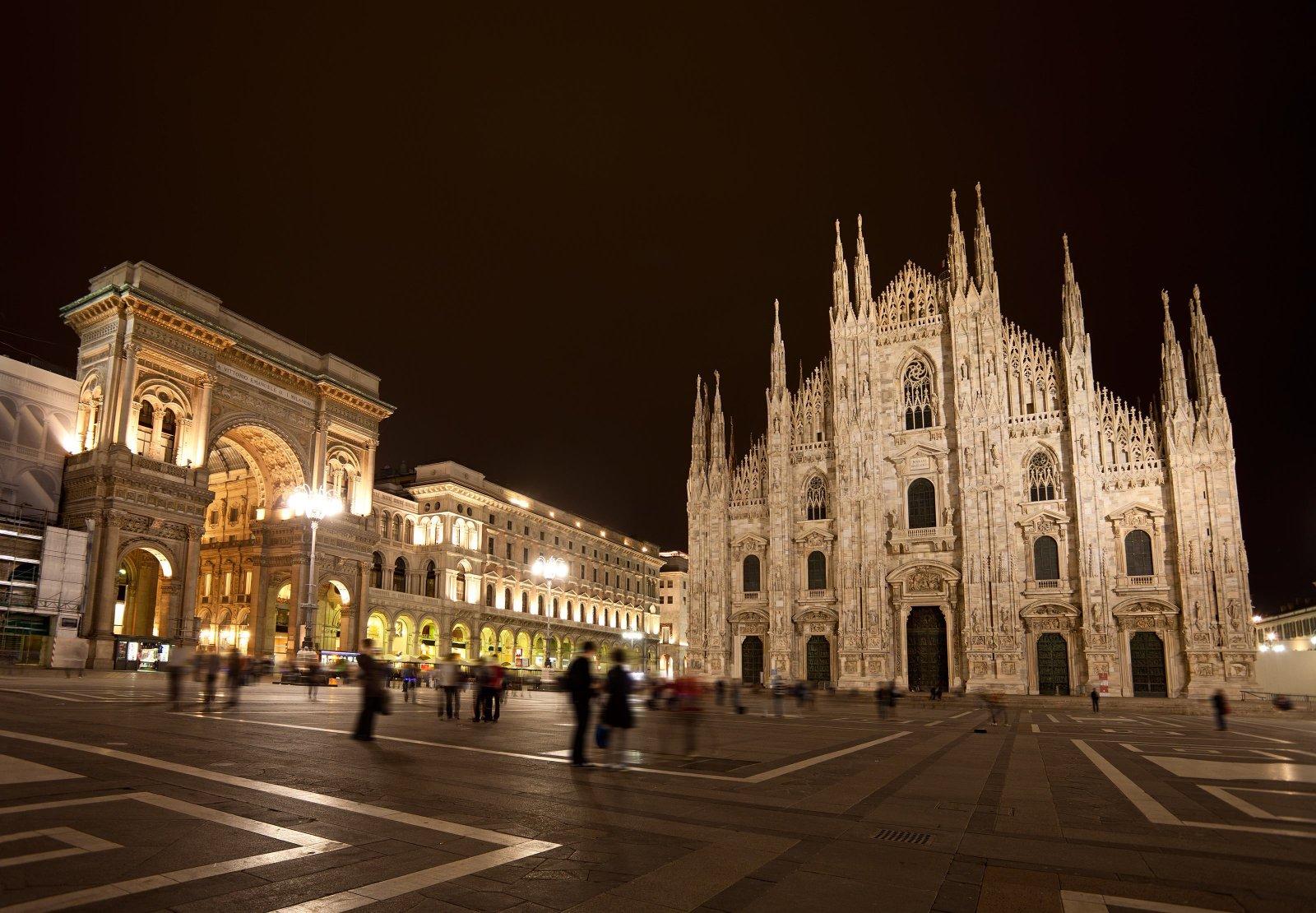 Milano-.jpg
