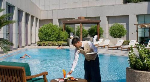 فندق-الفورسيزون-في-الرياض-9.jpg