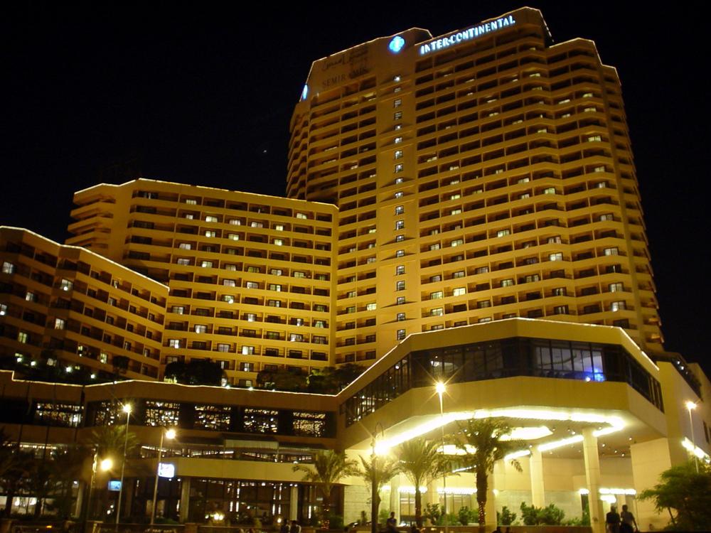 MEA-Egypt-15-HotelExteriorCairo4.png