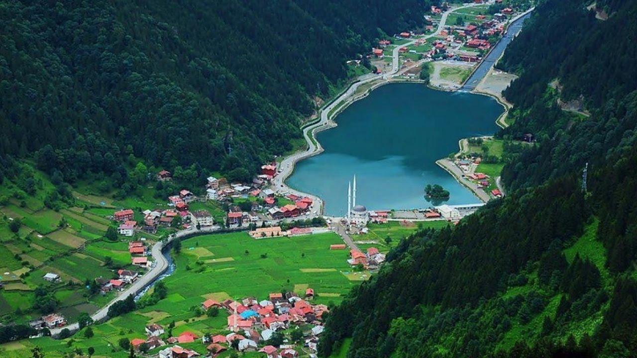385041 المسافرون العرب 4SEASON TOURISM للسياحة في تركيا
