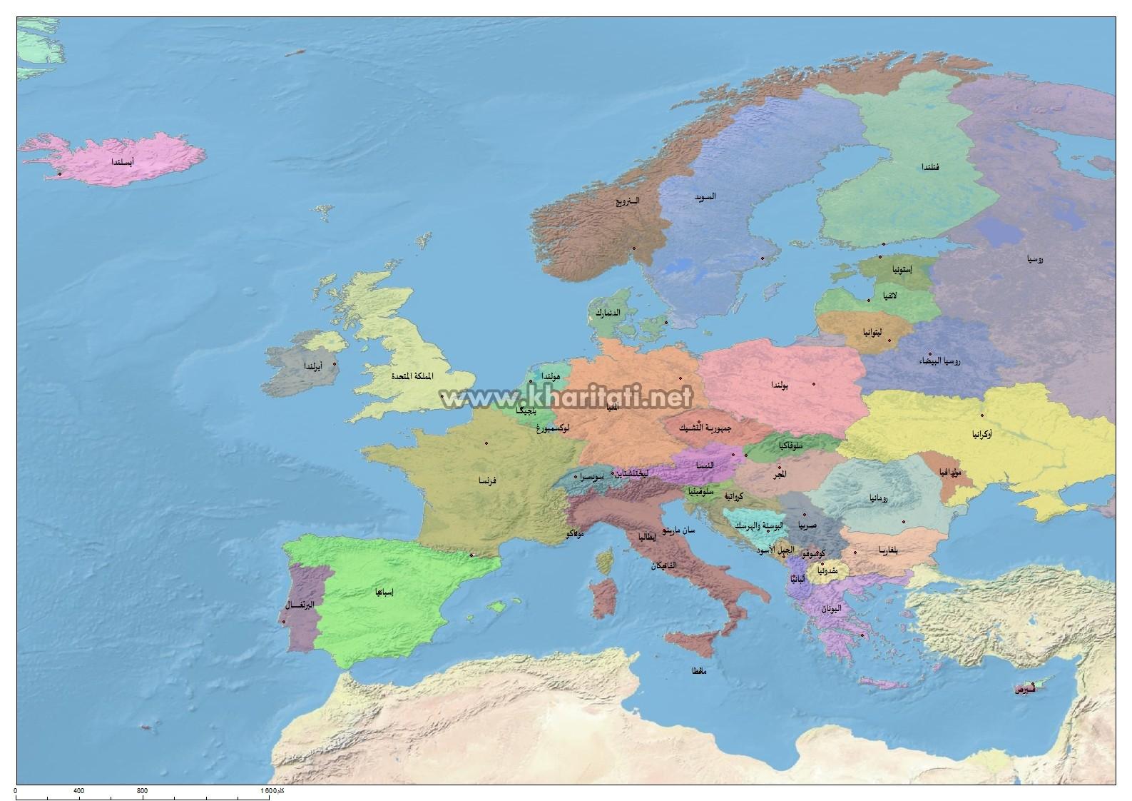 خريطة-اوروبا-سياسية-3.jpg