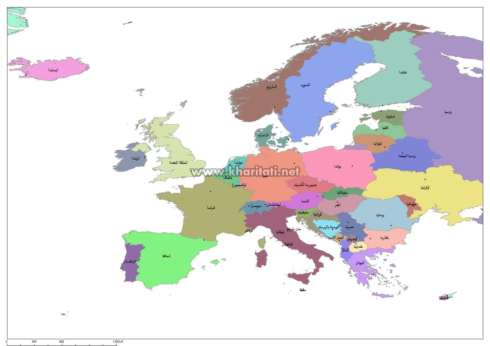 خريطة-اوروبا-سياسية-6.jpg