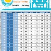 Imsakia-ramadan-Frankfurt-Germany-2017-200x200.jpg