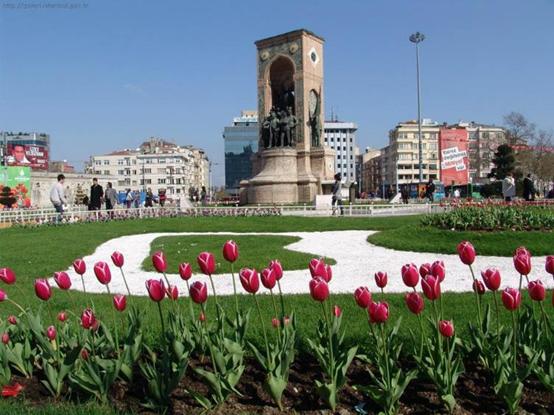 387373 المسافرون العرب ماتدري وين تروح في اسطنبول ؟ تعرف على اجمل 10 اماكن سياحية فيها