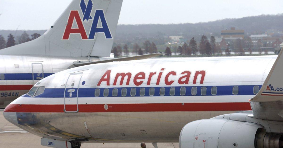أمهر مٌختطف طائرة فى التاريخ 388422 المسافرون العرب