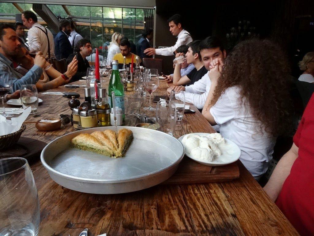 389357 المسافرون العرب مطعم نصرت