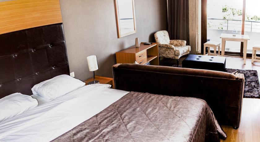 393121 المسافرون العرب فندق أجنحة جهانجير جيلان