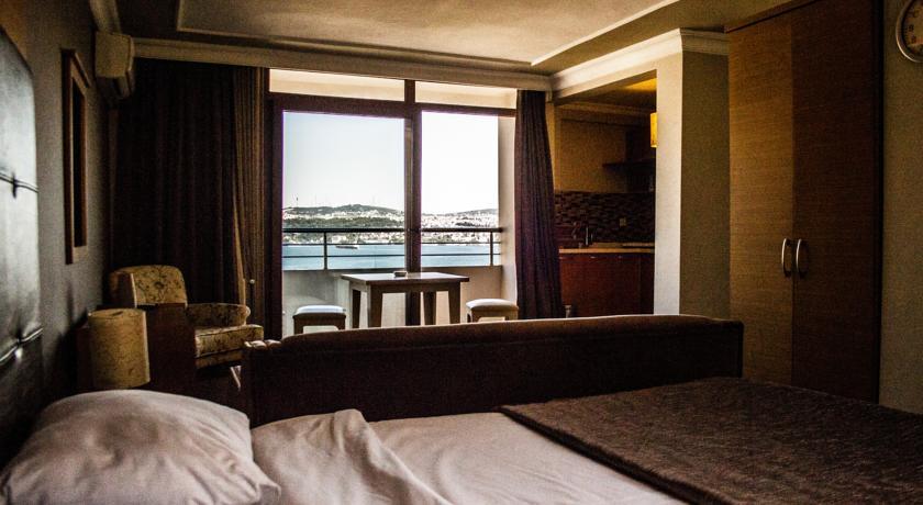 393123 المسافرون العرب فندق أجنحة جهانجير جيلان